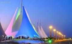 13594_Al_Khobar_City_Saudi_Arabia_only_Passport_holder_can_view_NiceFun_6_1