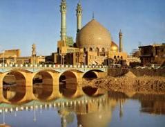 qom_masumeh_iran