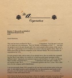 The Letter I ascends-01(1)
