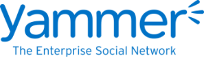 yammer-logo-ps3