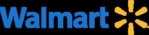 320px-New_Walmart_Logo.svg