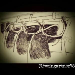 Straphangers_wm