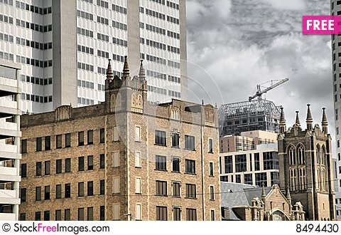 Houston-Architecture-thumb8494430